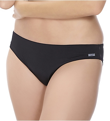Fantasie Los Cabos Low Rise Brief Swim Bottom