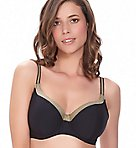 Monaco Underwire Balcony Swim Top