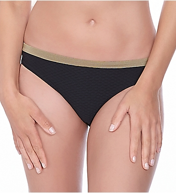 Fantasie Monaco Low Rise Brief Swim Bottom