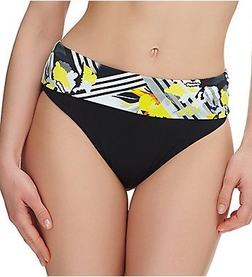 Fantasie Beziers Classic Fold Brief Swim Bottom