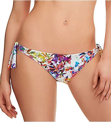 Fantasie Agra Low Rise Tie Side Brief Swim Bottom