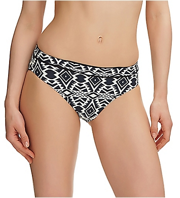 Fantasie Beqa Low Rise Brief Swim Bottom