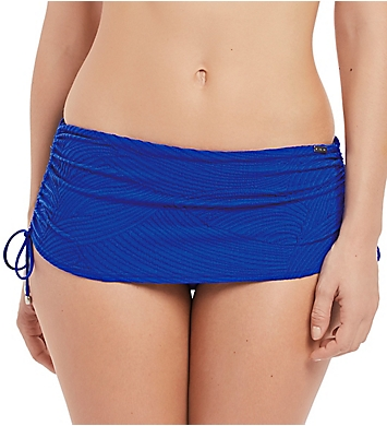 Fantasie Ottawa Adjustable Skirted Brief Swim Bottom