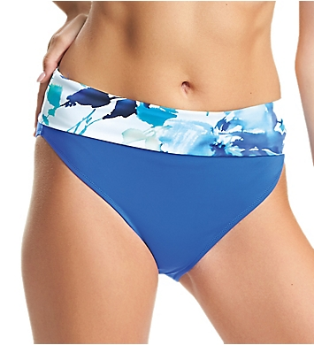Fantasie Capri Classic Fold Brief Swim Bottom