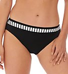 San Remo Mid Rise Brief Swim Bottom