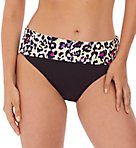 Bonito Classic Fold Brief Swim Bottom