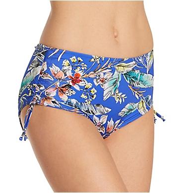 Fantasie Burano Adjustable Leg Swim Bottom