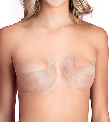 Fashion Forms Adhesive Bra - 6 Pack