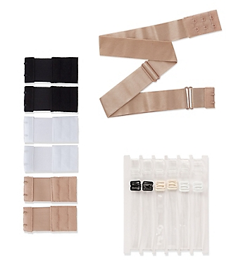 Fashion Forms Accessories Kit