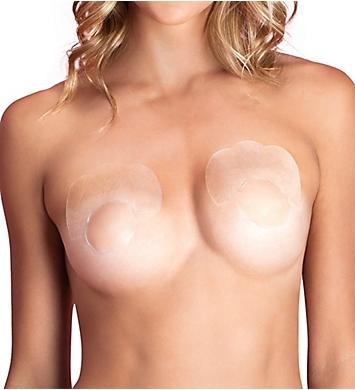 Fashion Forms Bring It Up Breast Lift Adhesives