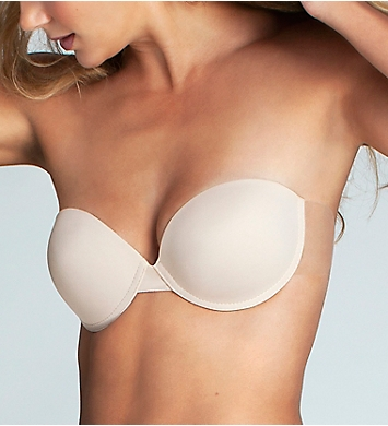 Fashion Forms Extreme Boost Strapless/Backless Bra
