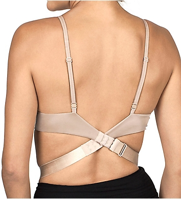 Fashion Forms Adjustable Low Back Strap