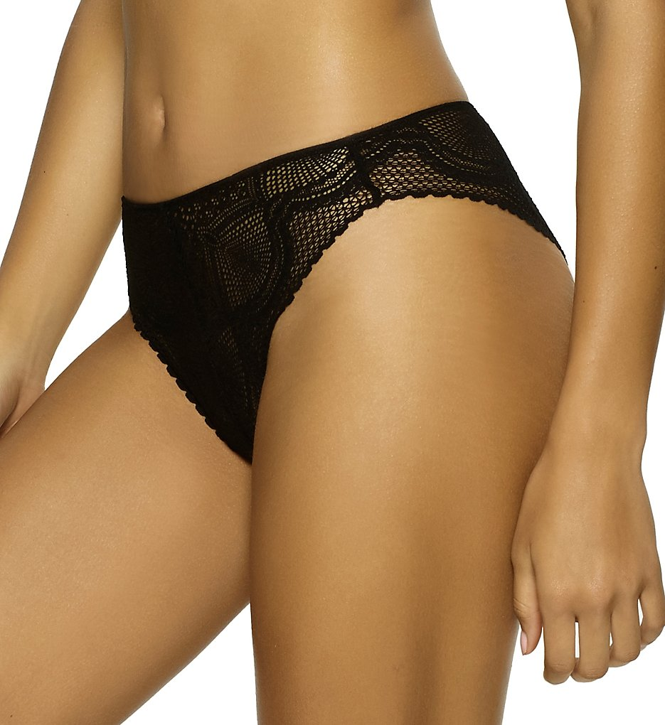 Bras and Panties by Felina (2306790)