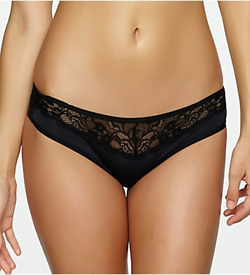 Felina Enchanted Hipster Panty