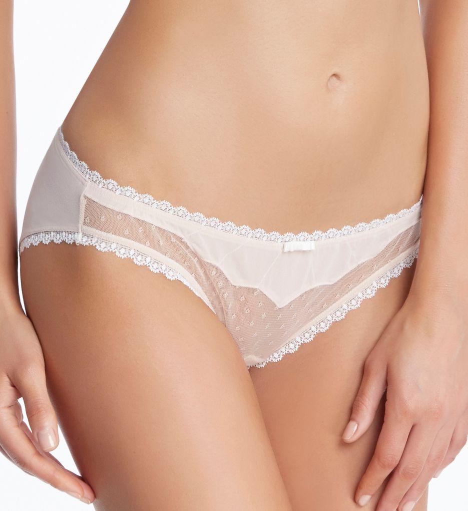 Felina Marielle Bikini Panty