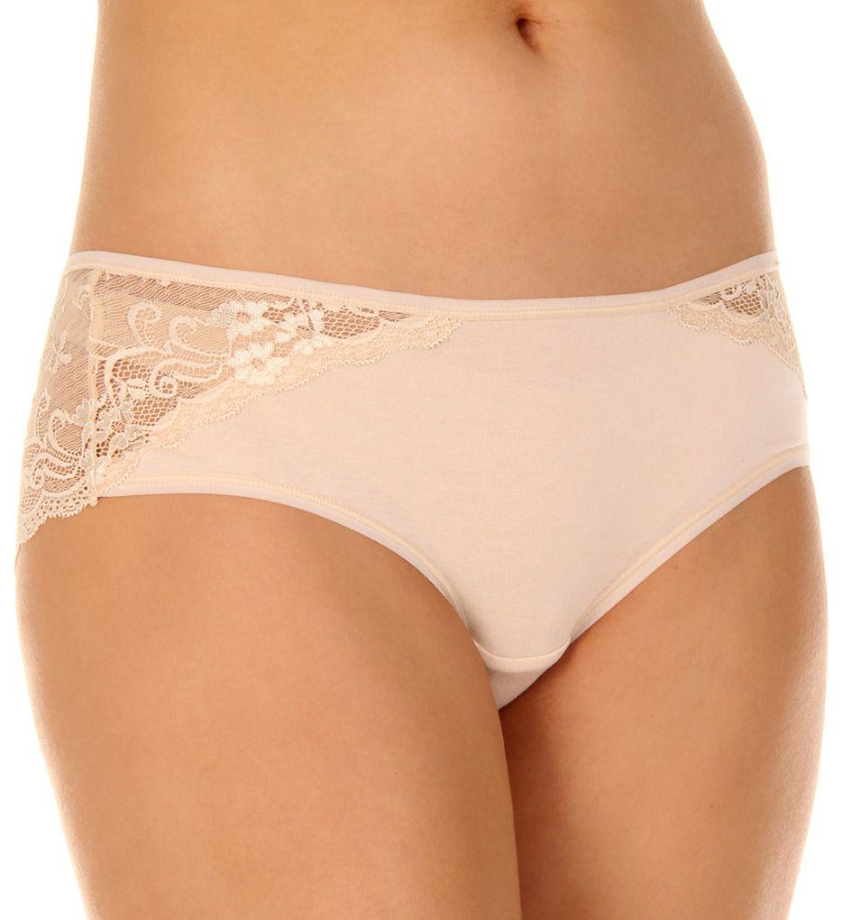 Felina Charming Hipster Panty
