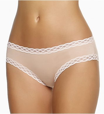 Felina Obsessed Micro Hipster Panty