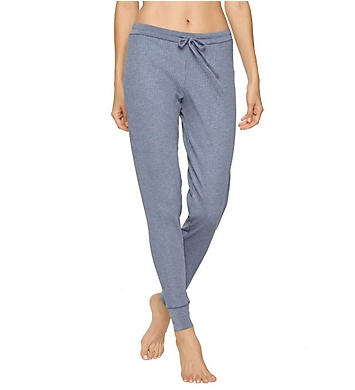 Felina Elements Lounge Jogger