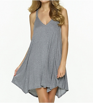 Felina Endless Summer T-Back Chemise
