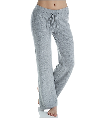 Felina Victoria Drawstring Lounge Pant