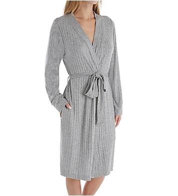 Felina Charlize Self Sash Robe