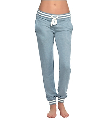 Felina Geena French Terry Jogger