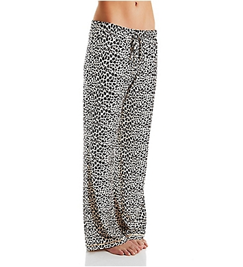 Felina Clean Fit Drawstring Lounge Pant
