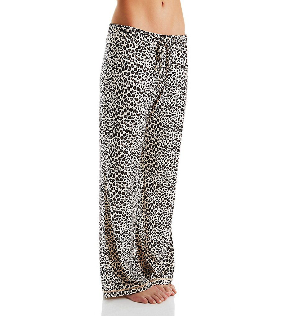 Felina Clean Fit Drawstring Lounge Pant