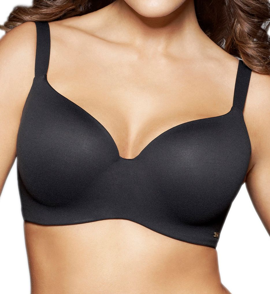fine lines Blessed 3 Way Memory Convertible Full Cup Bra