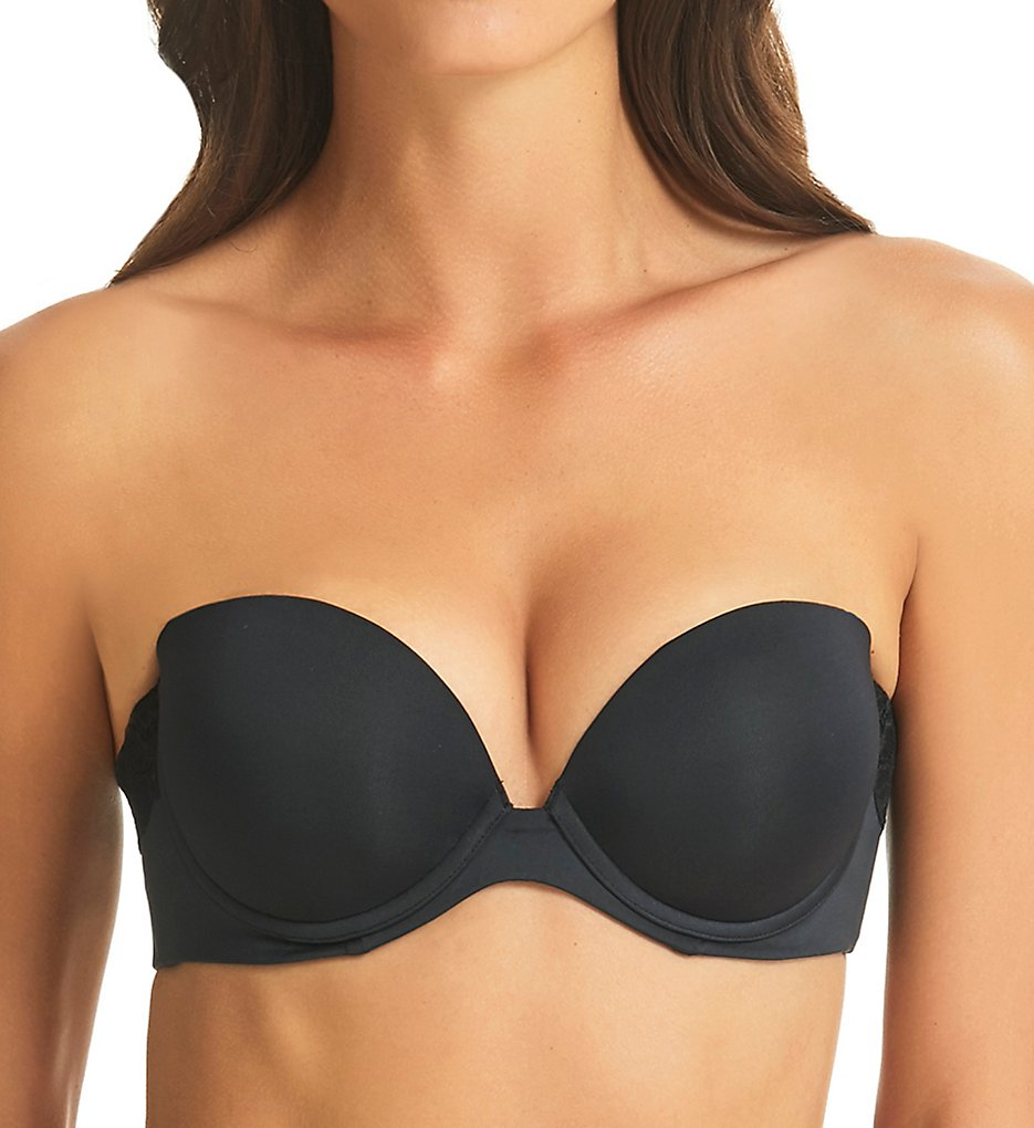 Bras and Panties by fine lines (2243408)
