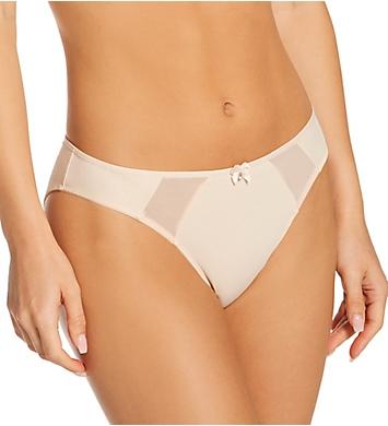 Fit Fully Yours Felicia Bikini Panty