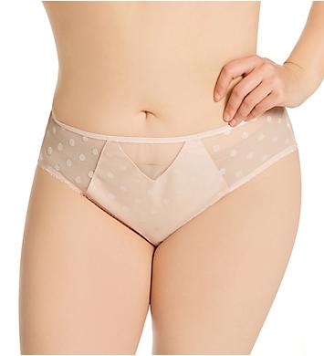 Fit Fully Yours Carmen Bikini Panty