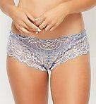 Lacy Dainties Cheeky Panty