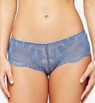 Belle Epoque Lace Front Brief Panty