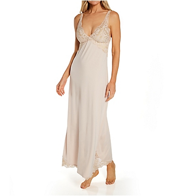 Fleur't Bridal Collection Gown