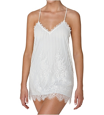 Flora Nikrooz Cora All Over Lace Chemise
