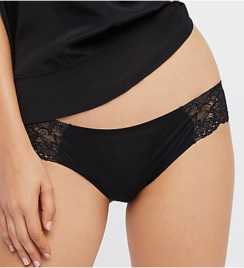 Free People Smooth Bikini Panty