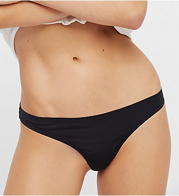 Free People Smooth Thong