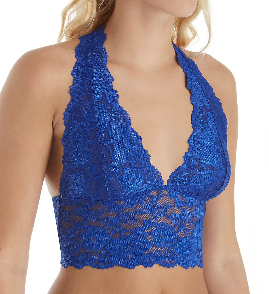 Bras and Panties by Free People (2167530)