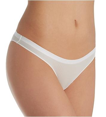 Free People Roxanne Bikini Panty