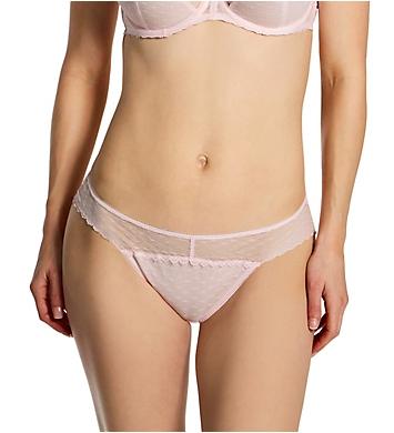 Freya Signature Brazilian Panty