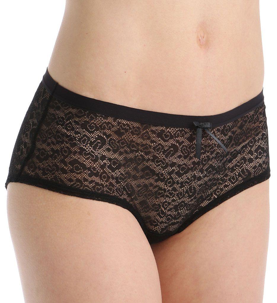 Freya Fancies Hipster Short Panty