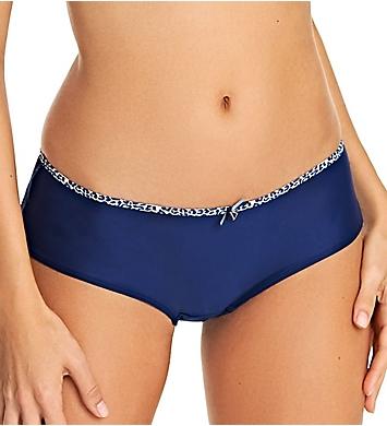 Freya Deco Fuse Short Panty