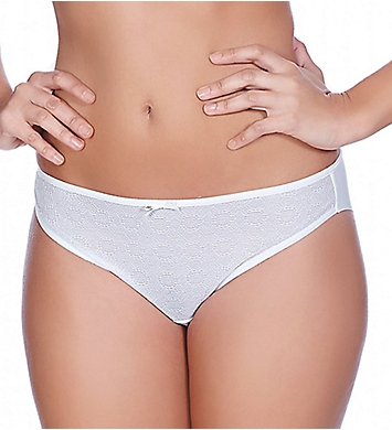 Freya Hero Brief Panty