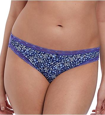 Freya Jasmine Meadow Brief Panty