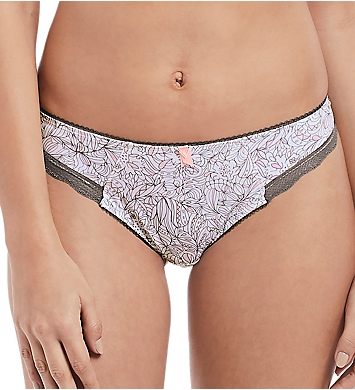 Freya Urban Echo Brief Panty