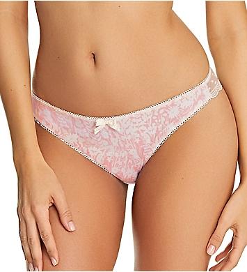 Freya Fearne Brazilian Panty