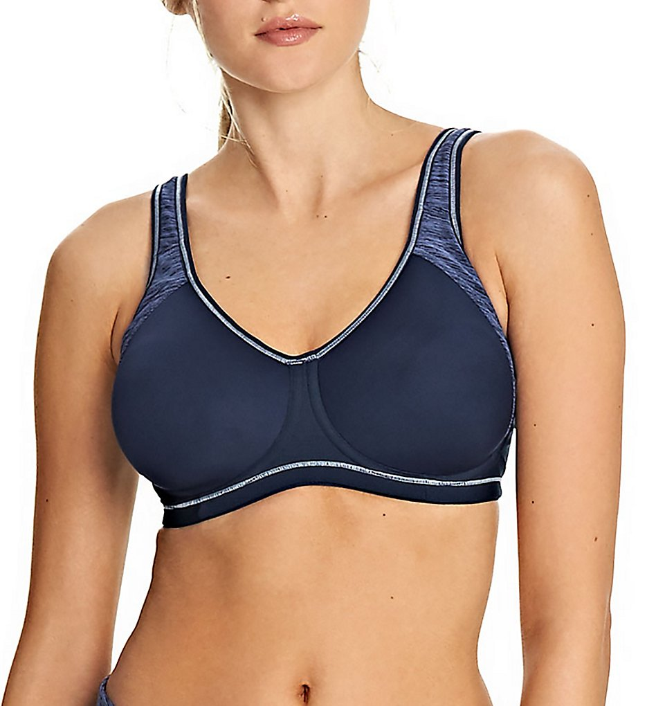 Find a Bra That Fits: Best Sports Bras for Large Breasts ...