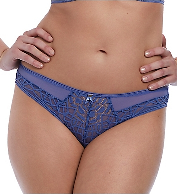 Freya Soiree Lace Brief Panty