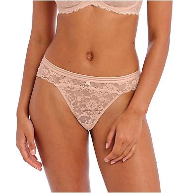 Freya Offbeat Brazilian Panty